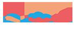 IX CBPOT Curitiba 2020 - Congresso Brasileiro de Psicologia Organizacional e do Trabalho
